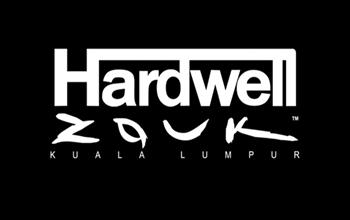 距离Hardwell的回归还需要多久?