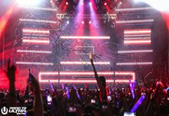 榜单最新单曲制作DJ舞曲视频专辑
