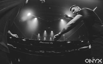 夜店DJ教学好不好?