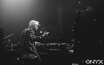 国内DJ培训机构哪个好?