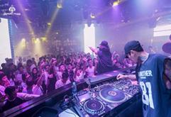 超强节奏反弹重鼓DJ舞曲视频remix