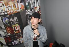 皇族乐清DJ学员王驰练习照片