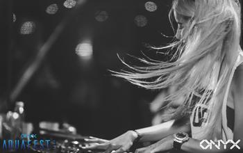 到哪里学DJ打碟?