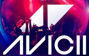 Avicii另一张新专辑的消息来了,15首!