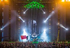 超嗨电音舞曲视频remix夜店专用