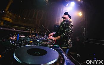 上海有DJ培训班吗?