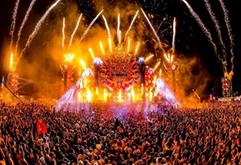 欧美榜单单曲顶级专业DJ舞曲视频
