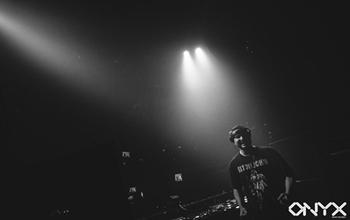如何学习DJ?