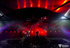 榜单新品派对house热播DJ视频专辑