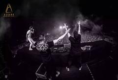 欧美榜单百大DJ新品单曲DJ视频