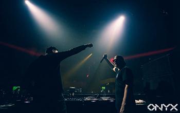 酒吧DJ好学吗?