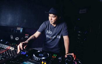 广东哪个DJ学校教学好?
