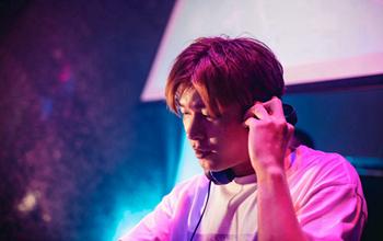 顶级DJ混音思路