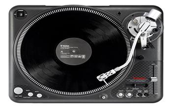 喜欢Scratch DJ,那就来学习一下使用技巧吧!
