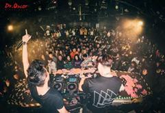 欧美2020最新火爆百大DJ视频