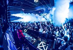 最新混音最经典超火DJ舞曲视频