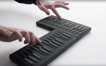 MIDI2.0意味着什么