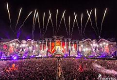 欧美2020最新火爆热播DJ视频专场