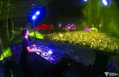新疆有可以学DJ的平台吗?