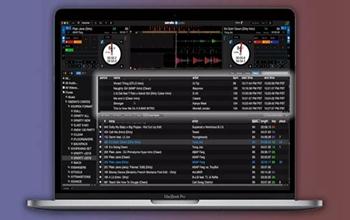 【DJ职场好文】定期查看DJ软件的历史播放列表