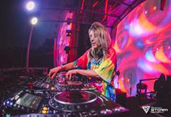 超嗨最新百大现场DJ视频