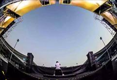 墨尔本弹跳舞曲DJ视频专辑