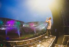 超嗨旋律欧美榜单DJ舞曲视频
