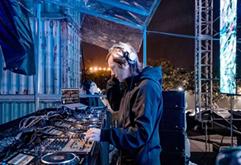 硬核EDM最新DJ视频专辑