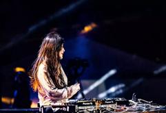 加快节奏2020最新咚鼓DJ舞曲视频