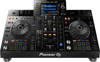 如何在DJ Set中使用Loop