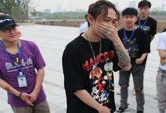 皇族DJ学员专属生日Party(严俊希)
