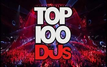 今年的DJ Mag百大DJ颁奖典礼或将取消!