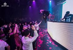 极品主场气氛嗨曲DJ舞曲视频单曲