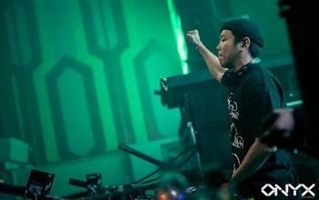 学DJ哪里靠谱?