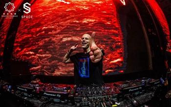 在上海,哪里可以学DJ?