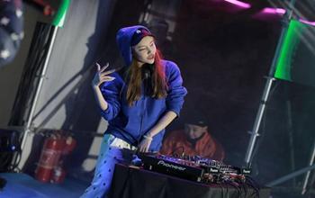 江苏最大的DJ培训中心在哪
