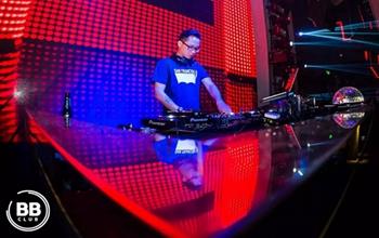 喜欢DJ,想自学DJ