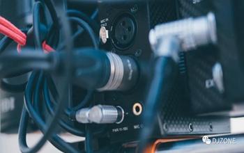 【专业设备知识】了解你的设备线缆(上)