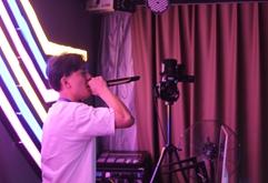 贵州DJ学院安迪混音考核现场照