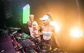 蚌埠市有没有DJ培训班?
