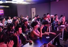 皇族DJ学院2020年DJ核心技术搓碟课合集照片(下)