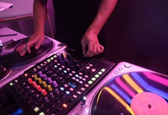皇族DJ学院2020年DJ核心技术搓碟课合集照片(中)