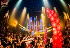 2020年度最火DJ舞曲视频专辑