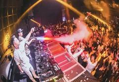 2020私改版潮牌DJ音乐视频专辑