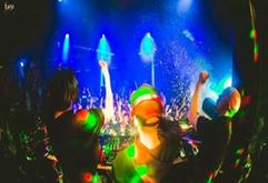 2020最新上榜EDM电子舞曲视频专辑