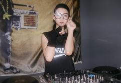 山西DJ学员李靖怡练习照片