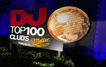 2020世界百大俱乐部排名