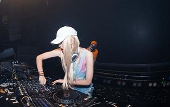 网上找不到好DJ培训学校怎么办?