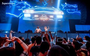 安徽有名的DJ培训班