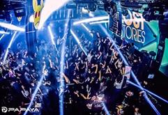 2020年度最热网红DJ舞曲视频